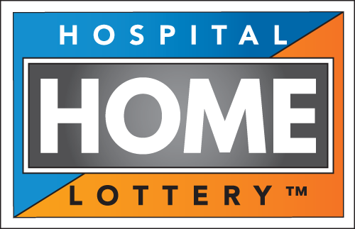 Home Lottery Saskatoon
